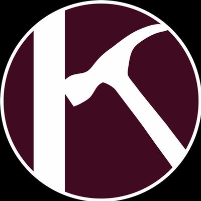 Avatar for Korban Residential Contracting, LLC Tupelo, MS Thumbtack