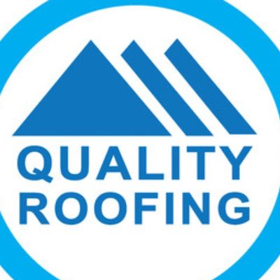 Avatar for Quality Roofing Rosedale, MD Thumbtack
