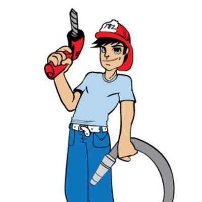 Avatar for Fired Up Assemblers Houston, TX Thumbtack