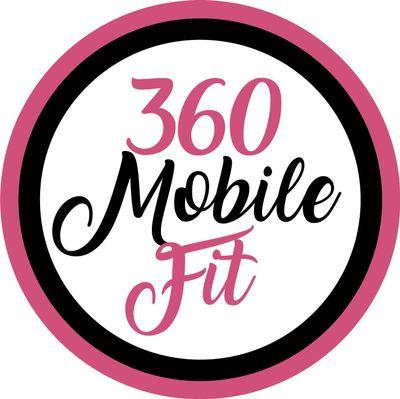 Avatar for 360 Mobile Fitness LLC