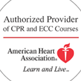 Avatar for CPR Training Professionals South Windsor, CT Thumbtack