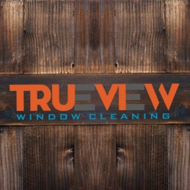 True View Window Cleaning & Home Services