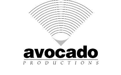Avocado Productions - The Zephyr Room