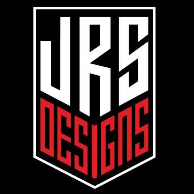 Avatar for JRS Designs