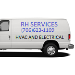 Avatar for RH Services