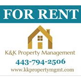 Avatar for K&K Property Management Columbia, MD Thumbtack