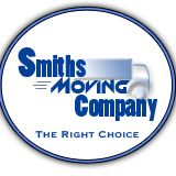 Smith's Moving Company