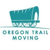 Avatar for Oregon Trail Moving Portland, OR Thumbtack