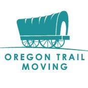 Avatar for Oregon Trail Moving Portland, OR Thumbtack