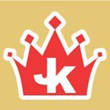 Junk King Cincinnati/Dayton