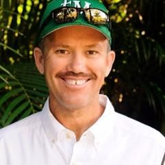 Avatar for Capt. Paul Hobby Fishing Charters Fort Myers, FL Thumbtack