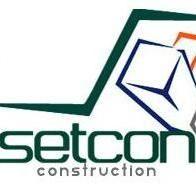 Setcon, LLC