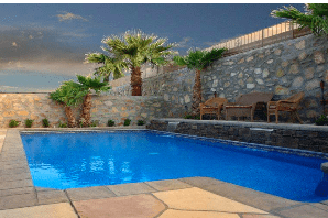 Relax and let us take care of all your pool and spa needs!