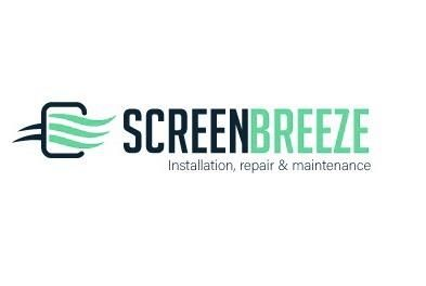 Avatar for Screen Breeze Orlando, FL Thumbtack