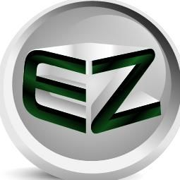 EZ Books, LLC