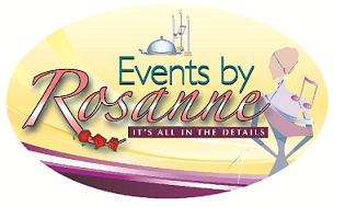 Avatar for Events By Rosanne