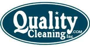Quality Cleaning Inc