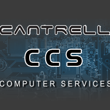 Avatar for Cantrell Computer Services