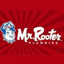 Avatar for Mr. Rooter Plumbing of San Francisco