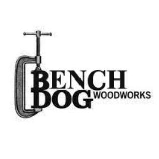 Benchdog Remodeling