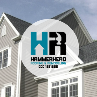 Avatar for Hammerhead Roofing and Remodeling, Inc. Jacksonville, FL Thumbtack