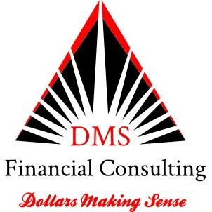 Avatar for DMS Financial Consulting LLC Fort Worth, TX Thumbtack