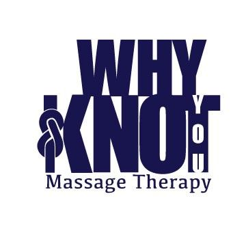 Avatar for why knot you massage Englewood, NJ Thumbtack