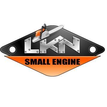 Avatar for LKN Small Engine, LLC Mooresville, NC Thumbtack