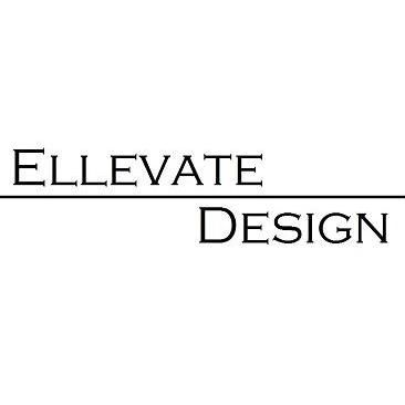 Avatar for Ellevate Design