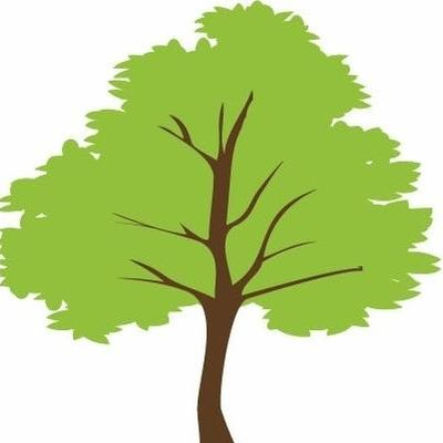 Avatar for McCune Tree Service