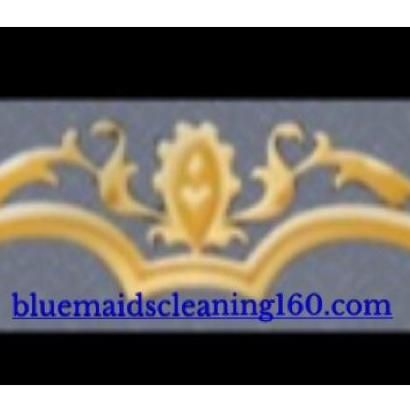 Bluemaidscleaning160