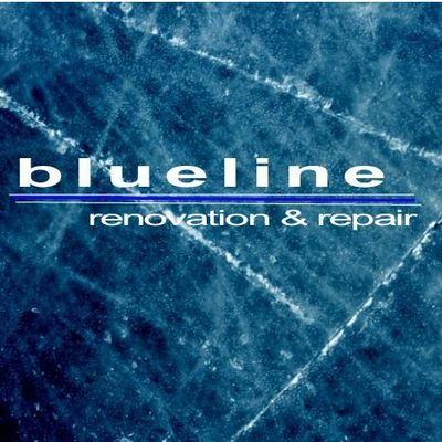 Avatar for Blueline Renovation and Repair Cleveland, OH Thumbtack
