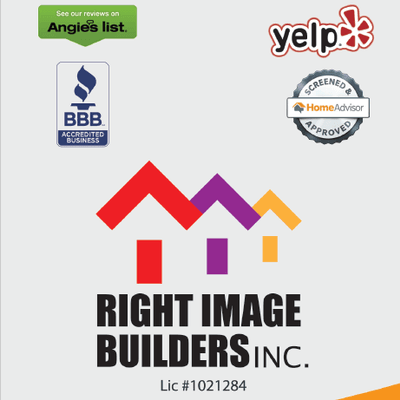 Avatar for Right Image builders inc