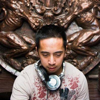 Avatar for DJ Stoke San Dimas, CA Thumbtack