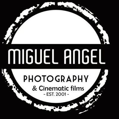 Avatar for Miguel Angeel Photography & Films
