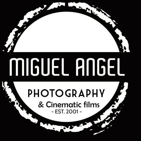 Miguel Angeel Photography & Films