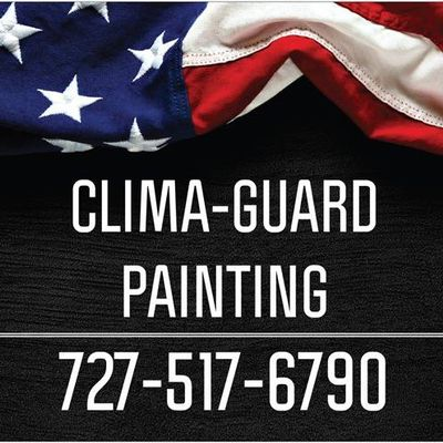 Avatar for CLIMA-GUARD PAINTING LLC
