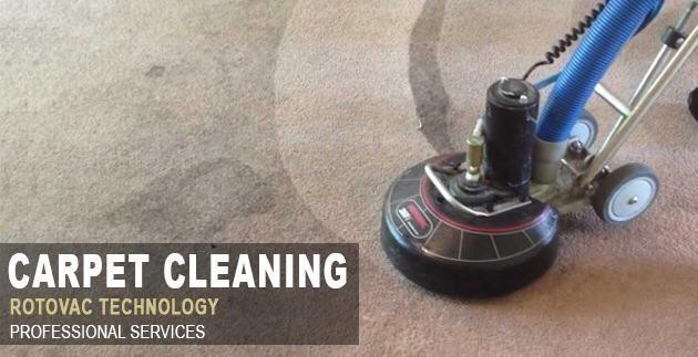 L&i cleaning llc