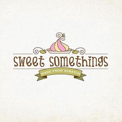 Avatar for Twisted Apron Sweets Macomb, MI Thumbtack