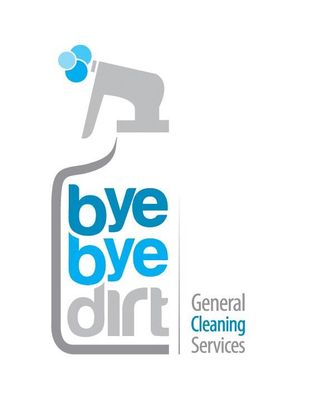 Avatar for Bye Bye Dirt General Cleaning Services
