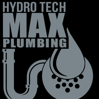 Avatar for Hydro Tech Max Plumbing and Drains