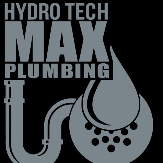 Hydro Tech Max Plumbing and Drains