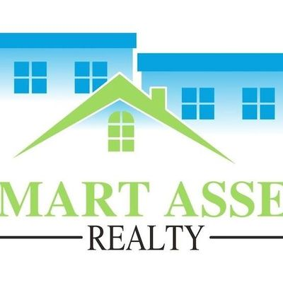 Avatar for Smart Asset Realty