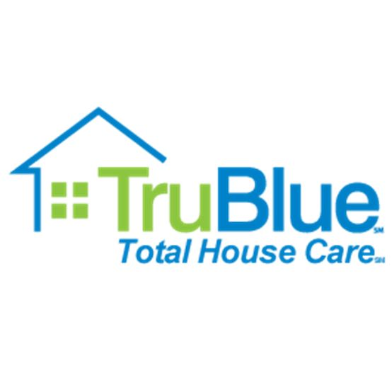 TruBlue Total House Care of Mason