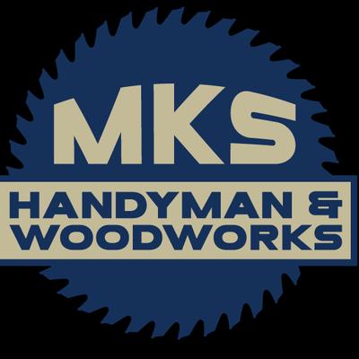 Avatar for MKS Handyman & Woodworks LLC Duvall, WA Thumbtack