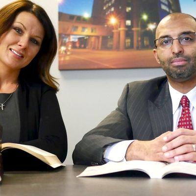 Avatar for Tibbs Law Office Louisville, KY Thumbtack