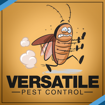 Avatar for Versatile Pest Control Magna, UT Thumbtack