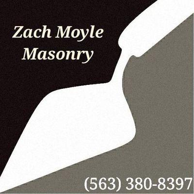 Avatar for Zach Moyle Masonry Clermont, IA Thumbtack