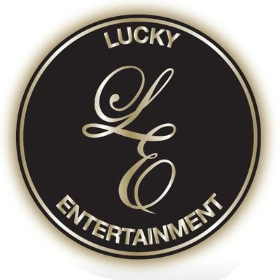 Avatar for Lucky Entertainment
