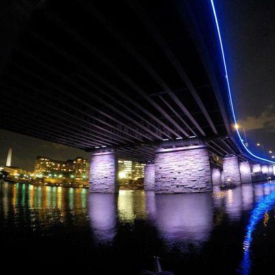 Avatar for Bridge Inc. Washington, DC Thumbtack